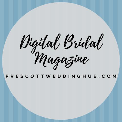 Prescott Wedding Hub